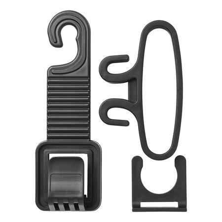 ProPlus Hoofdsteun Hanger Multifunctioneel