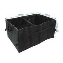 Kofferbak Organizer Deluxe