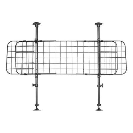 ProPlus Bagage- & Hondenrek Gaas-model
