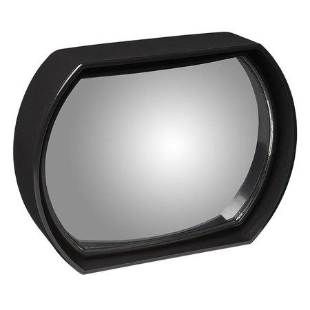ProPlus Dodehoekspiegel XL Vast Model