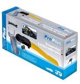 ProPlus Stuurslot met 2 Sleutels