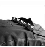ProPlus Bandenhoezen Profi Set van 4 Stuks XL