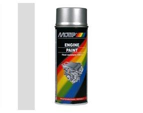 Engine paint