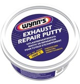 Wynn's Exhaust Repair Putty 250gr
