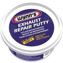 Exhaust Repair Putty 250gr