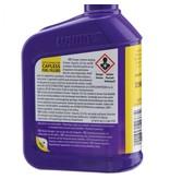 Wynn's Diesel + Plus + Treatment 325ml