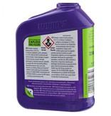 Wynn's Wynn's Petrol Treatment 325ml