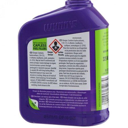 Wynn's Petrol Treatment 325ml