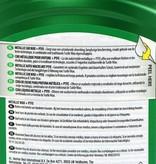 Turtle Wax Turtle Wax Metallic Wax+PTFE 500ml