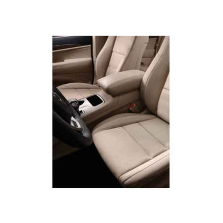 Turtle Wax Power Out Upholstery 400ml