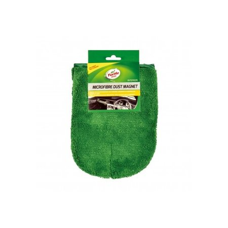 Turtle Wax Stofhandschoen Microfiber