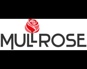 MullRose