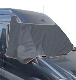 ProPlus Raamafdekking 345x105cm met magneten