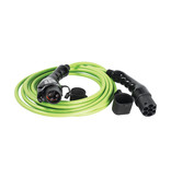 Blaupunkt EVcable type1-2 16A 1ph A1P16AT1