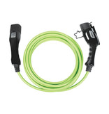 Blaupunkt EVcable type1-2 32A 1ph A1P32AT1