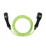 Blaupunkt EVcable type2-2 32A 3ph A3P32AT2