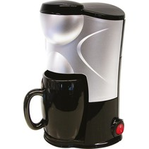 Coffee maker Just 4 you