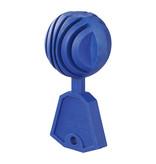 ProPlus Anti-diefstal-bal voor kogelkoppeling