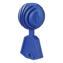 Anti-diefstal-bal voor kogelkoppeling