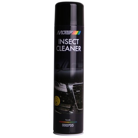 Motip Insect Cleaner 600ML