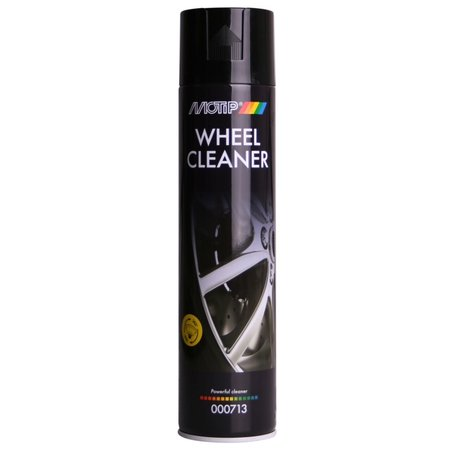 Motip Motip Wheel Cleaner 600ml