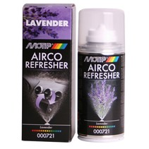 Airco Refresher Lavender 150ML
