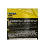 RainX Rain X Anti-Nevel 500 ml