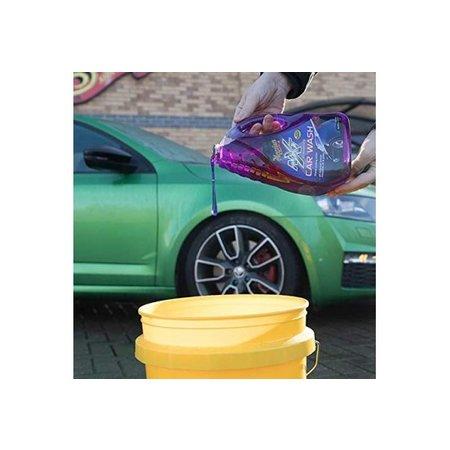 Meguiar's Meguiars NXT Generation Car Wash 1892ml