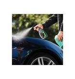 Turtle Wax Turtle Wax  Hybrid Solutions Ceramic Spray Coating 500ml