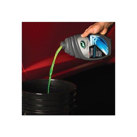 Turtle Wax Turtle Wax Hybrid Solutions Ceramic Wash & Wax 1,42 liter