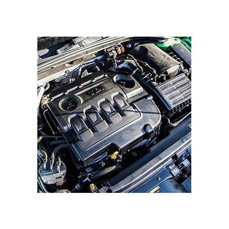 Meguiars Engine Dressing Spray 450ml