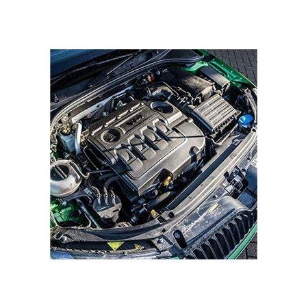Meguiar's Meguiars Engine Clean 450ml