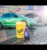 Meguiar's Meguiars NXT Generation Car Wash 532ml