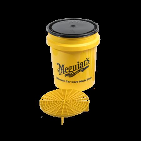 Meguiar's Meguiars Lid
