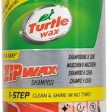Turtle Wax Turtle Wax Zip Wax Shampoo 1,5L