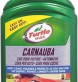 Turtle Wax Turtle Wax Carnauba Car Wax 500ml