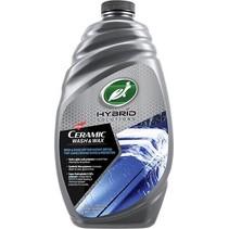 Turtle Wax Ceramic Wash & Wax 1,42L