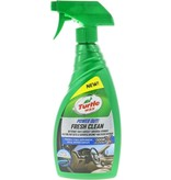 Turtle Wax Turtle Wax Power Out Fresh Clean All-Surface Cleaner 500ml