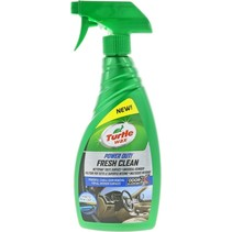 Turtle Wax Power Out Fresh Clean All-Surface Cleaner 500ml