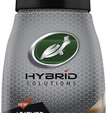 Turtle Wax Turtle Wax Hybrid Solutions Mist Leather Cleaner and Conditioner - 591ml