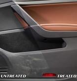 Turtle Wax Turtle Wax Hybrid Solutions Mist Interior Detailer - 591ml