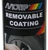 Motip Motip Removable Coating 500ml