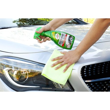 Turtle Wax Turtle Wax Insect Remover 500ml