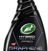 Turtle Wax Turtle Wax Hybrid Solutions Pro Graphene Flex Wax  680ml