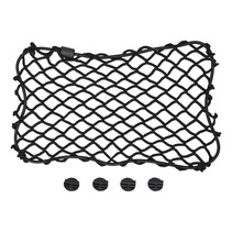 Proplus Opbergnet elastisch 30x18 cm
