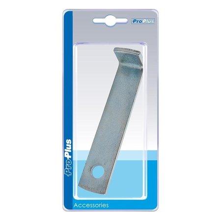 ProPlus Proplus Pen metaal voor koppelingsslot