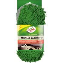 Turtle Wax  Miracle Waspad