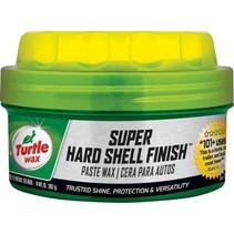 Turtle Wax  Super Hard Shell Paste Wax 397gr
