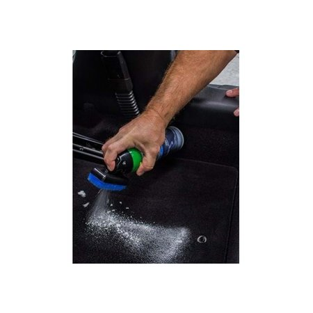 Turtle Wax Turtle Wax Power Out Carpet & Mats 400ml
