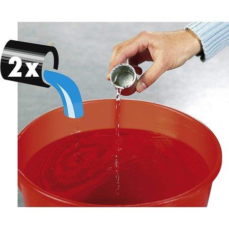Sonax Sonax eXtreme Shampoo Wash & Dry 1 liter